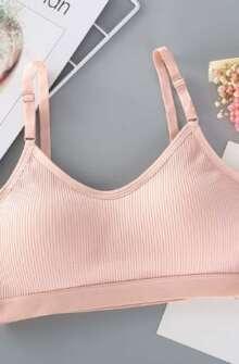 A04 pink